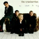 THE_CRANBERRIES_NO+NEED+TO+ARGUE-45766_1