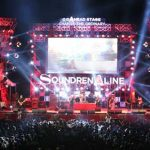 soundernalin-2-ok