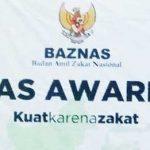 Baznas-Award-2018-2-ok