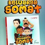 DVD-Keluarga-Somat-k