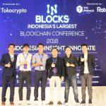 IN-BLOCKS-2018-1-ok
