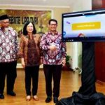 tvri-website-ok