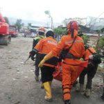 Gempa-Lombok1-ok