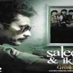Saleem-Iklim2-ok