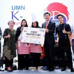 UNM-Korea2-ok